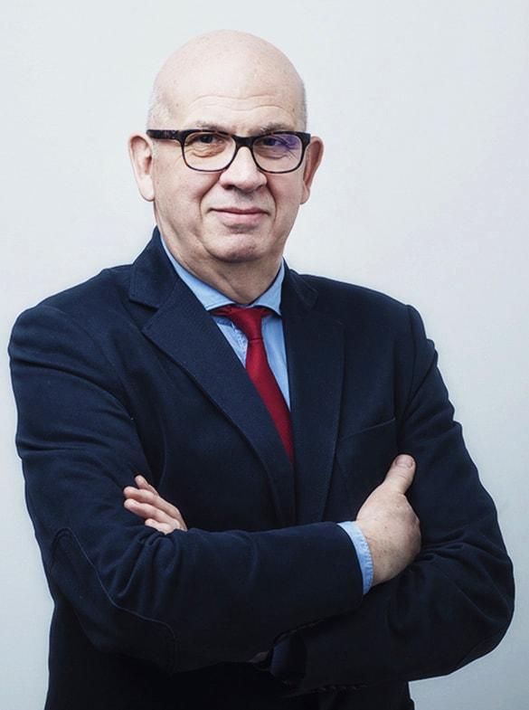 Andrzej Franzkowiak
