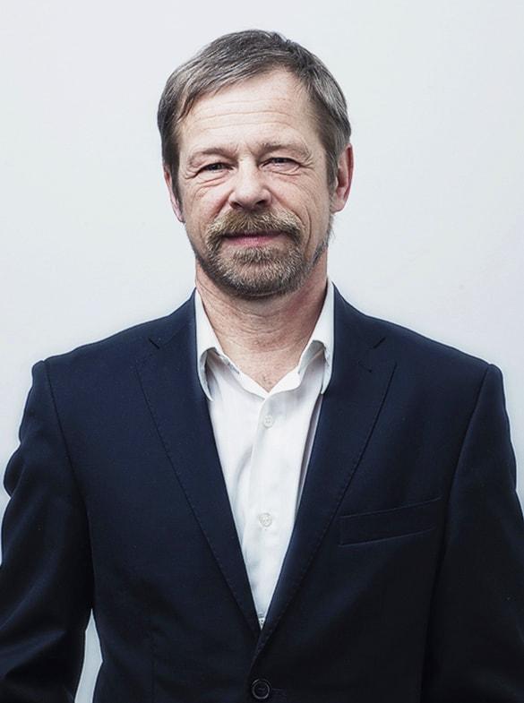Janusz Tomczyk