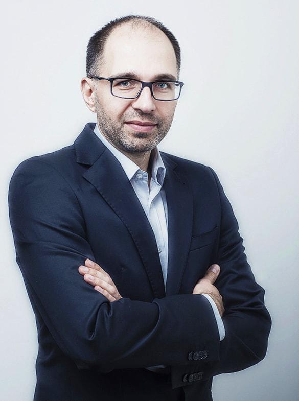 Dominik Sajdak