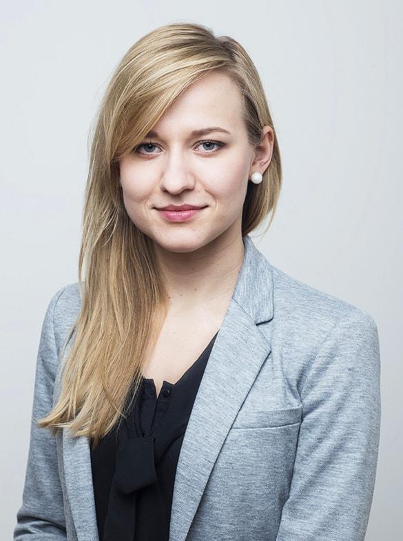Beata Kołodziejczyk