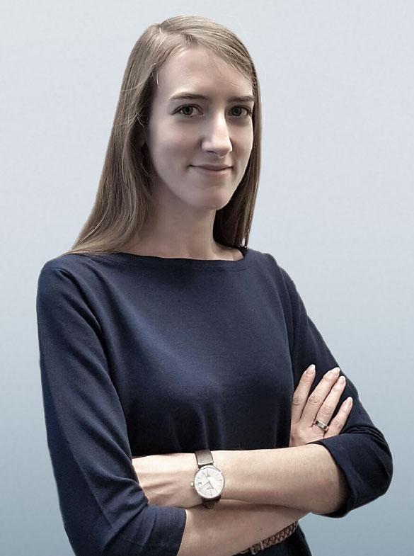 Magdalena Werla
